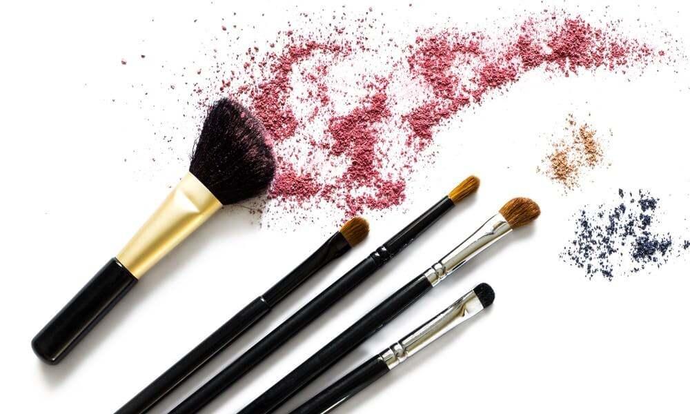 Как выбрать кисть для макияжа: секреты грамотного мейкапа