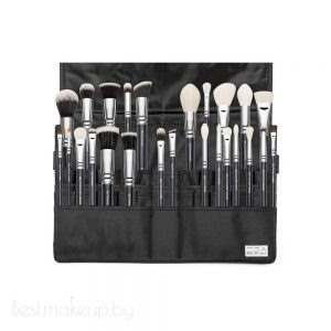 Набор кистей Zoeva MAKEUP ARTIST BRUSH BELT
