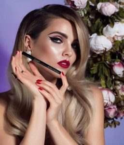 Купить Beautydrugs в Минске