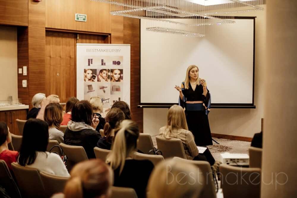 Фотоотчет с презентации новинок бренда BEAUTYDRUGS
