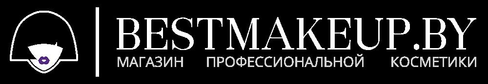 Bestmakeup.by - Профессиональная косметика и кисти для макияжа в Минске