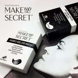 Make Up Secret